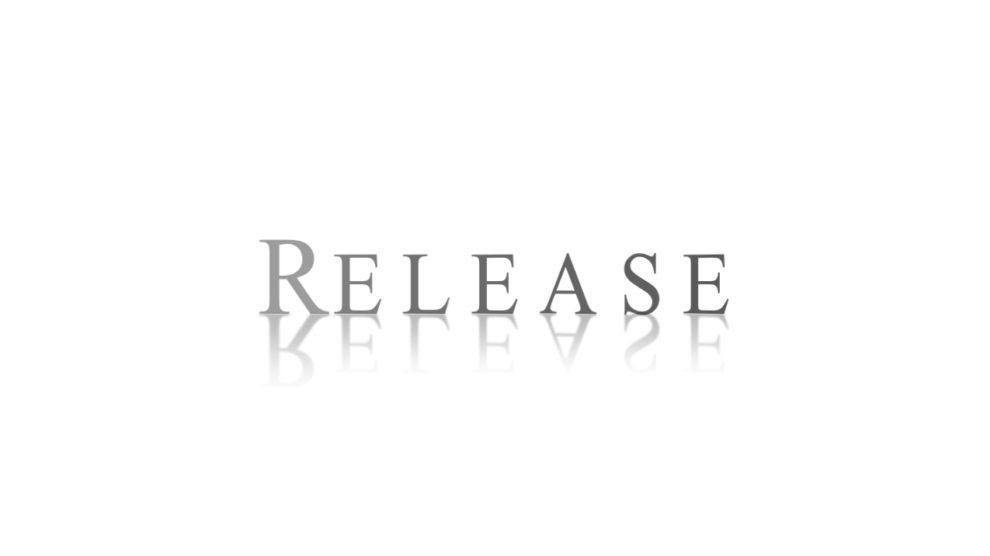 Alors 2012 ? Release