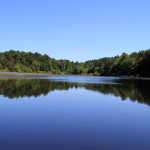 SIDOBRE_lac_DU_merle_8241