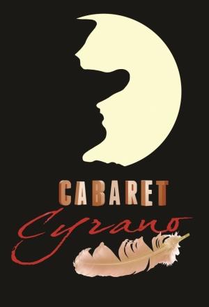 cabaret-cyrano