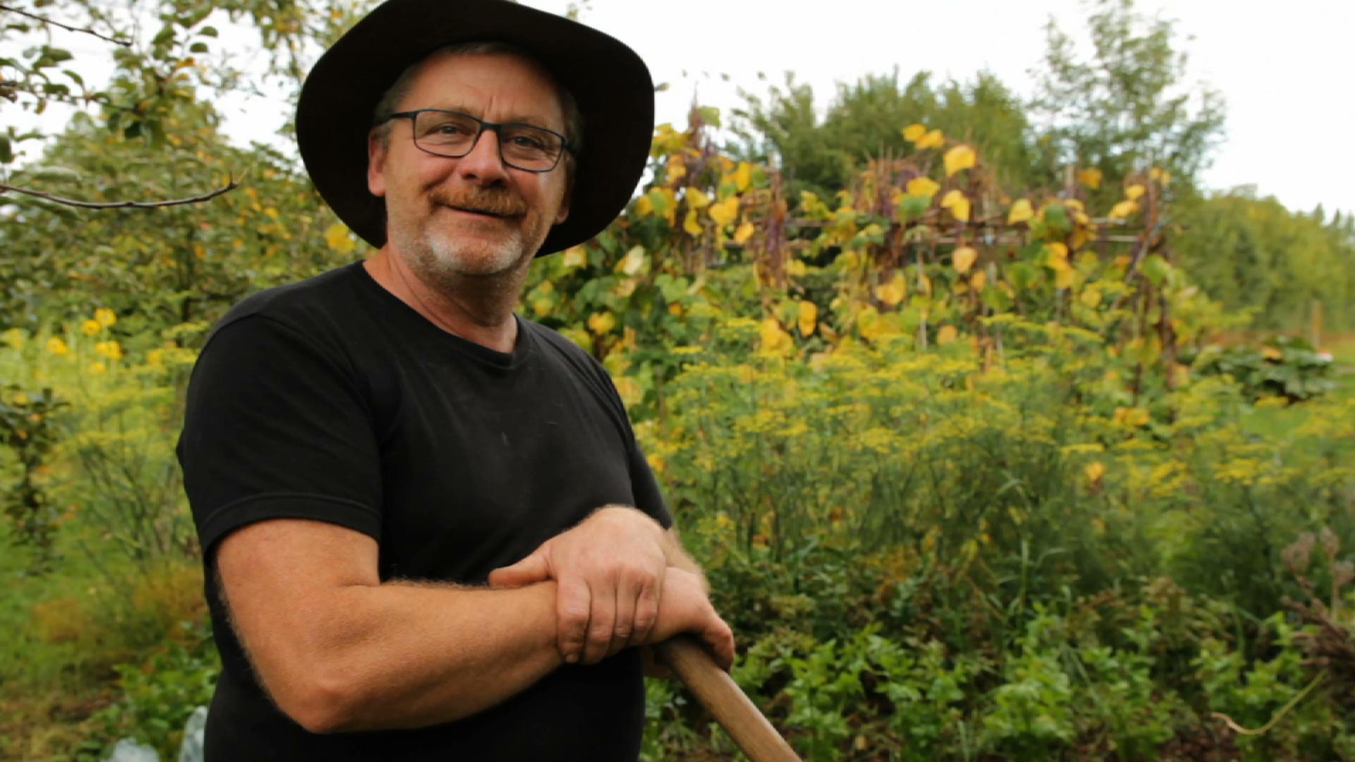 Inventer Demain, c'est Aujourd'hui #1 – Jardiner autrement / Fédération des Parcs naturels régionaux de France