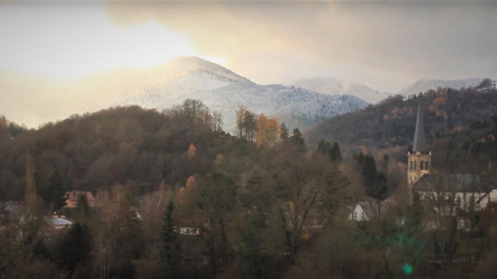 Inventer Demain | Chapitre 3 | Réhabiliter autrement / Fédération des Parcs naturels régionaux de France