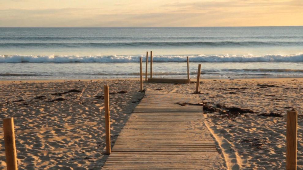 Parcs naturels régionaux de France – Inventer Demain SAISON 2 – Golfe du Morbihan