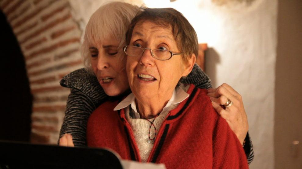Serdinya Sings! une expérience singulière