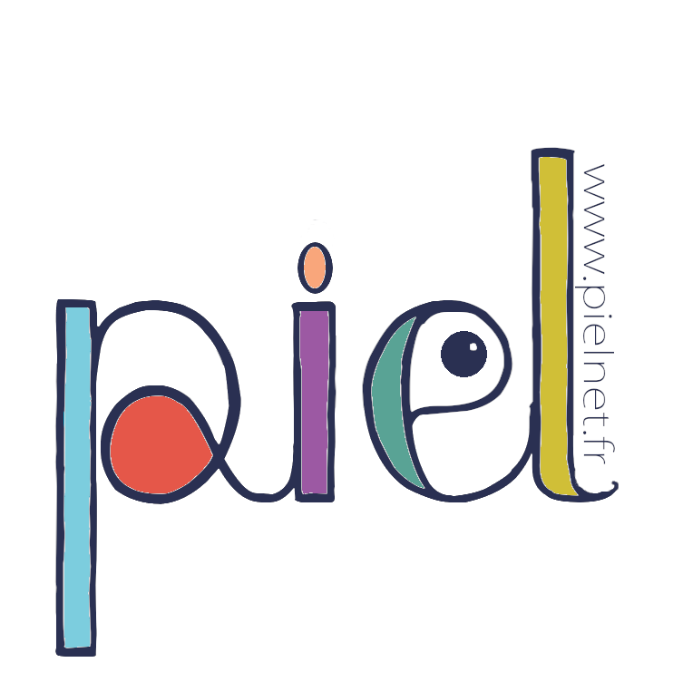 logo Piel