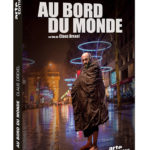 dvd au bord du monde