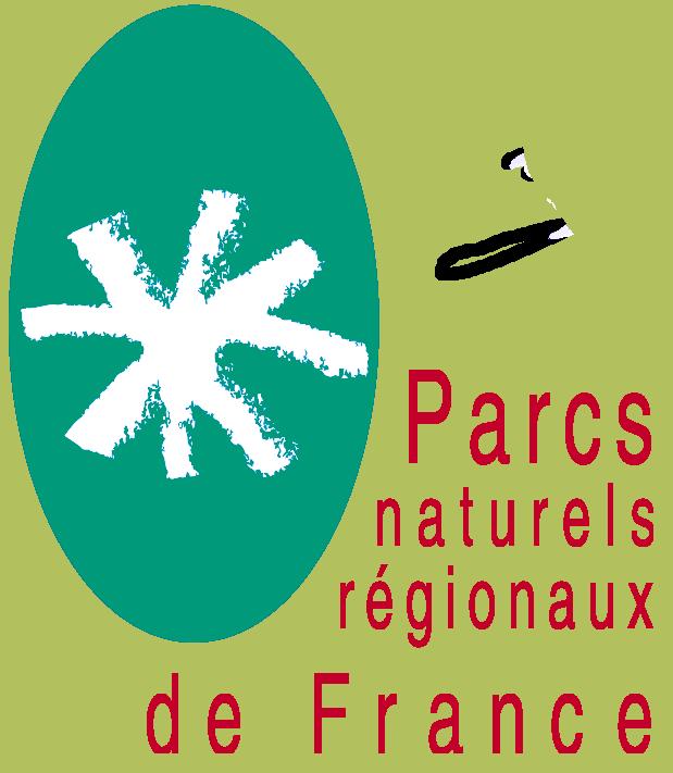 Fédération des Parcs naturels régionaux de France