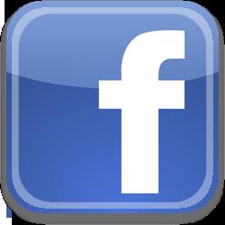 piel sur facebook