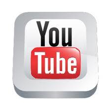 piel sur Youtube